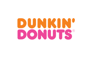 Client Icon - Dunkin' Donuts Virginia