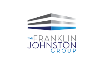 Client Icon - Franklin Johnston Group