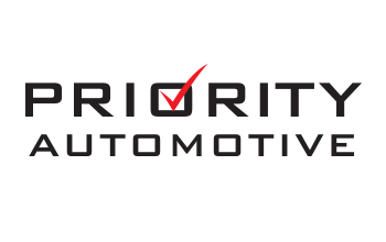 Client Icon - Priority Automotive