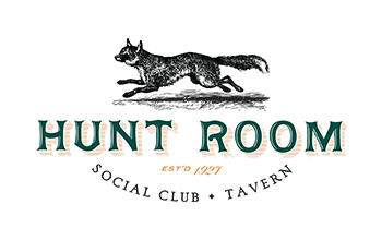 Client Icon - Hunt Room