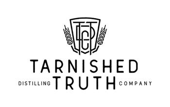 Client Icon - Tarnished Truth