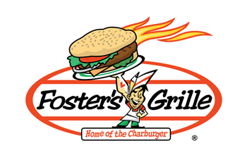 Client Icon - Foster's Grille